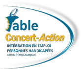 logo-Table-Action-cocertee-juin-2015